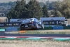 20200910101547_MagnyCours_BV1_3442