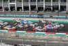 20200910123041_MagnyCours_BV1_5014