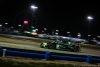 Daytona_jeudi_nuit_002