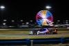 Daytona_jeudi_nuit_003