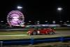Daytona_jeudi_nuit_004