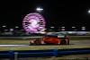 Daytona_jeudi_nuit_005