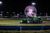 Daytona_jeudi_nuit_007