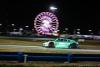 Daytona_jeudi_nuit_010