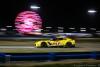 Daytona_jeudi_nuit_013