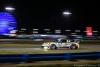 Daytona_jeudi_nuit_015