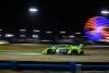 Daytona_jeudi_nuit_016