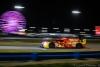 Daytona_jeudi_nuit_020