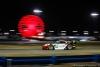 Daytona_jeudi_nuit_023