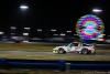 Daytona_jeudi_nuit_030