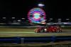 Daytona_jeudi_nuit_031