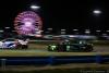 Daytona_jeudi_nuit_032