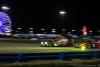Daytona_jeudi_nuit_035