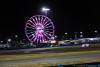 Daytona_jeudi_nuit_037
