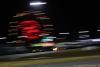 Daytona_jeudi_nuit_038