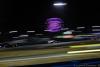 Daytona_jeudi_nuit_039