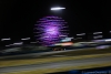 Daytona_jeudi_nuit_040