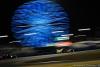 Daytona_jeudi_nuit_041