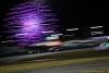 Daytona_jeudi_nuit_044
