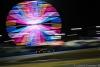 Daytona_jeudi_nuit_045