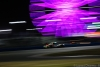 Daytona_jeudi_nuit_047