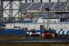 Daytona_Dimanche_course_008