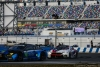 Daytona_Dimanche_course_014