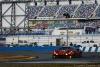 Daytona_Dimanche_course_017