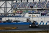 Daytona_Dimanche_course_026