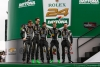 Daytona_samedi_course008