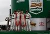 Daytona_samedi_course009