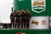 Daytona_samedi_course012