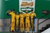 Daytona_samedi_course016