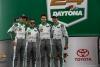 Daytona_samedi_course018