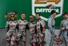 Daytona_samedi_course020