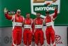 Daytona_samedi_course028
