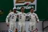 Daytona_samedi_course029