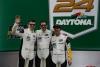 Daytona_samedi_course030