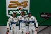 Daytona_samedi_course031