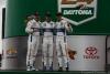 Daytona_samedi_course033