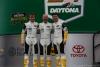 Daytona_samedi_course034