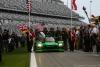 Daytona_samedi_course035