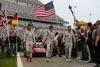 Daytona_samedi_course036