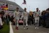 Daytona_samedi_course037