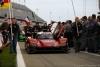 Daytona_samedi_course038