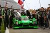 Daytona_samedi_course040