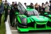 Daytona_samedi_course041