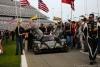 Daytona_samedi_course042