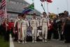 Daytona_samedi_course044