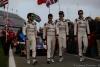 Daytona_samedi_course045